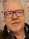Profilbild von Anton Bretschek  Entwicklung und Architektur