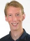Profilbild von   Freelancer CRM / Symfony / PHP / elasticsearch / MongoDB