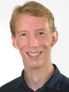 Profilbild von Anton Dachauer Freelancer CRM / Symfony / PHP / elasticsearch / MongoDB aus Nuernberg