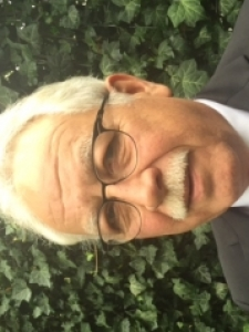 Anton jakobus aus gauting ingenieur versorgungstechnik for Ingenieur kraftwerkstechnik