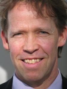 Profilbild von Anton Klostermann Automotive Functional Safety Expert aus Helmond