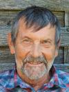 Profilbild von   Senior Soft- und Hardware Entwickler