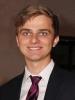 Profilbild von   E-Business Consultant und Entwickler