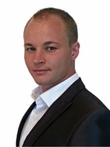 Profilbild von Anton Nickel Onsite-Techniker, Servicetechniker, Systemadministration, Rollout, UHD aus SchlossHolteStukenbrock