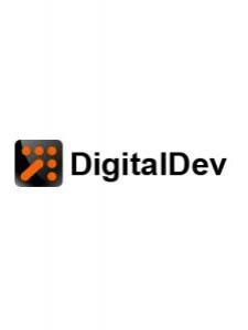 Profilbild von Anton Orschit Softwareentwicklung für Windows und Mac OS X aus Koeln