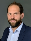 Profilbild von Anton Pütz  IT-Berater mit Schwerpunket SW. Architektur und Projektmanagement.