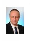 Profilbild von Anton Schuderer  IT-Systemadministrator (Windows)
