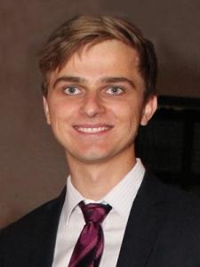 Profilbild von Anton Warkentin E-Business Consultant und Entwickler aus Osnabrueck