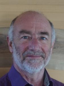 Profilbild von AntonS Drexler Beratung für Anforderungsmanagement und Qualitätsmanagement aus KochelaSee