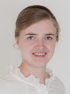 Profilbild von Antonia Derksen Editing und Proofreding Lektorin aus SchiederSchwalenberg