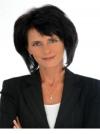 Profilbild von Antonia Rosens  Interim Manager; Projektmanager;  PMO