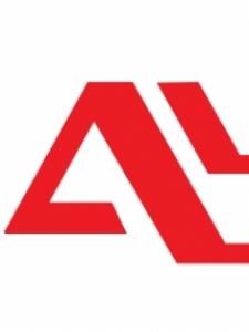 Profilbild von Antonina Spolyak ArtfulBits software company GmbH - Softwareentwicklungsunternehmen aus Muenchen