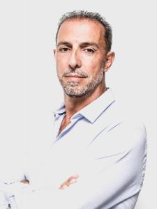 Profilbild von Antonio Diz Interim Manager - Programm Management- Business Development - R&D - Operations   aus Wiesloch
