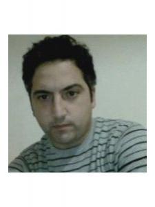 Profileimage by Antonio Iovabe Freelance web developer. Sistemi informatici, ambienti virtuali per il web, soluzioni per dispositiv from AngriSAItaly