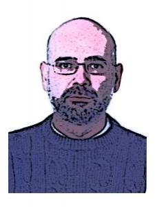 Profileimage by Antonio JanMartn Diseñador de sitios web from Girona