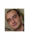 Profilbild von Antonio Nerini  Software Developer PHP, SQL, C++