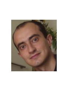 Profileimage by Antonio Nerini Software Developer PHP, SQL, C++ from PISA