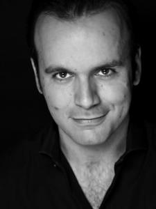 Profileimage by Antonio Rodrigues Writer / Translator / Storymaler / Traveler from