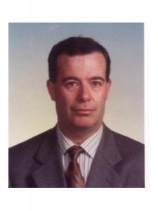 Profileimage by Antonio Rosado COBOL/DB2/CICS/CL/JCL - AS400 / MAINFRAME from lisboa