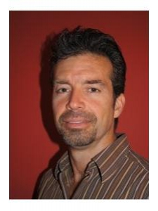 Profilbild von AntonioRamn RodrguezSantiesteban Scala/Java-Entwickler aus Berlin