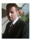 Profilbild von Antonios Miliopoulos  zertifizierter SAP ABAP Entwickler, SAP Technisch-Funktionaler Berater
