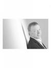 Profilbild von   Storage und Software-Entwicklung