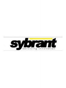 Profileimage by Antony Dunston Representing Sybrant Technologies, I\'ll be help you out in providing the best IT services from Chennai