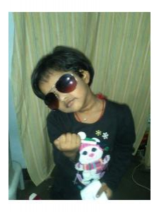 Profileimage by Anu Gurram Sr PHP Lead (Magento, Drupal, Wordpress, Joomla, CakePHP etc..)) from Hyderabad