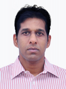 Profileimage by Anuj Kumar Cognos Freelancer (BI Consultant) from Ambala