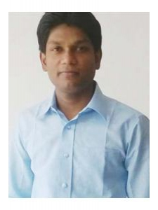 Profileimage by Anurag Katiyar I am Android Application Developer from Ghaziabad