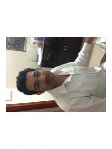 Profileimage by Anurag Mehrotra Anurag Mehrotra from FrankfurtamMain