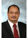 Profilbild von   ABAP & CRM Senior Entwickler