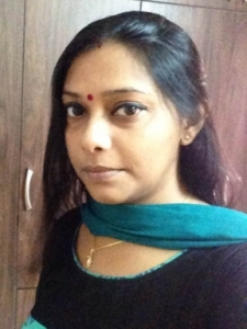 Profileimage by Aparupa Patowary We solve the most demanding web challenges from
