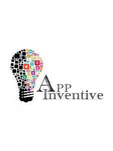 Profileimage by Appinventiv Technologies We are one of the leading Mobile App Development companies from Delhi