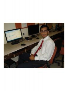 Profileimage by Apurva Thakker Asp.net, MVC, Nopcommerce Developer from Bharuch