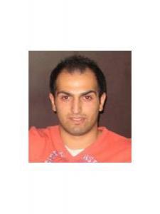 Profilbild von Arash Bakhshesh Web Designer, Web Programmer, Developer, SEO/SMO, Photography, ASP.NET, HTML5, Css3, AJAX aus Neumuenster