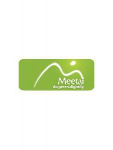 Profileimage by Ari ElMeetai Meetai - Professional Creative Expertise from Barcelona