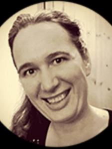 Profilbild von Ariane Feldmann Mediengestalterin/Webdesignerin aus Berlin