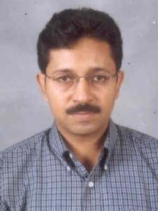 Profileimage by Arindam Mitra Infor ERP LN techno functional expert from Kolkata