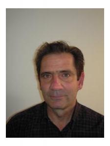 Profilbild von Aristidis Karanikolaou Ingenieurbüro Karanikolaou aus IraklioAttikis