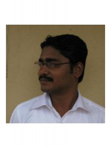 Profileimage by Arivarasan Chandrasekaran Ruby on Rails developer with 5 years and 9 months experience from Madurai