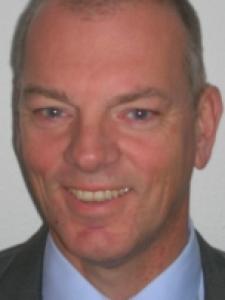 Profilbild von Arjen Kimmel Zertifizierter Filemaker Entwickler  aus Niederuzwil