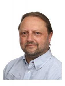 Profilbild von Arkadiusz Kulaszewski EEC Übersetzungen Polnisch aus Hamburg