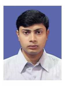 Profileimage by Arko Bagchi SAP Certified BI Consultant from Berhampore