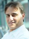 Profilbild von Arman Khatibi  SAP / HR Berater und Entwickler