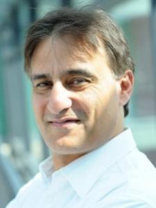Profilbild von Arman Khatibi SAP / HR Berater und Entwickler aus Erkrath