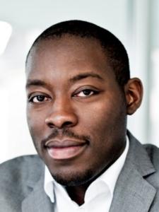 Profilbild von Armand MomoBobbo Senior Software Tester / Junior Test Manager aus Winnenden