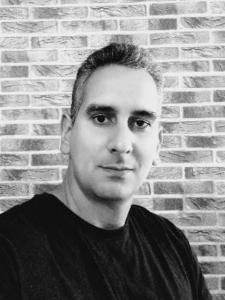 Profileimage by Armando CuellarRojas Especialista en las Tecnologías de la Informática y las Comunicaciones from