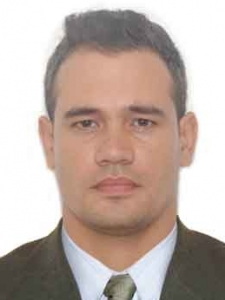 Profileimage by Armando Leon Programmer, PHP Developer, C#, WPF, HTML, CSS, JS, MySQL, WORDPRESS, CODEIGNITER from Barcelona