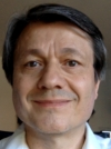 Profilbild von Armin Bollmann  Software-Entwickler und IT-Consultant